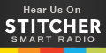 The Electric Chair on Stitcher SmartRadio
