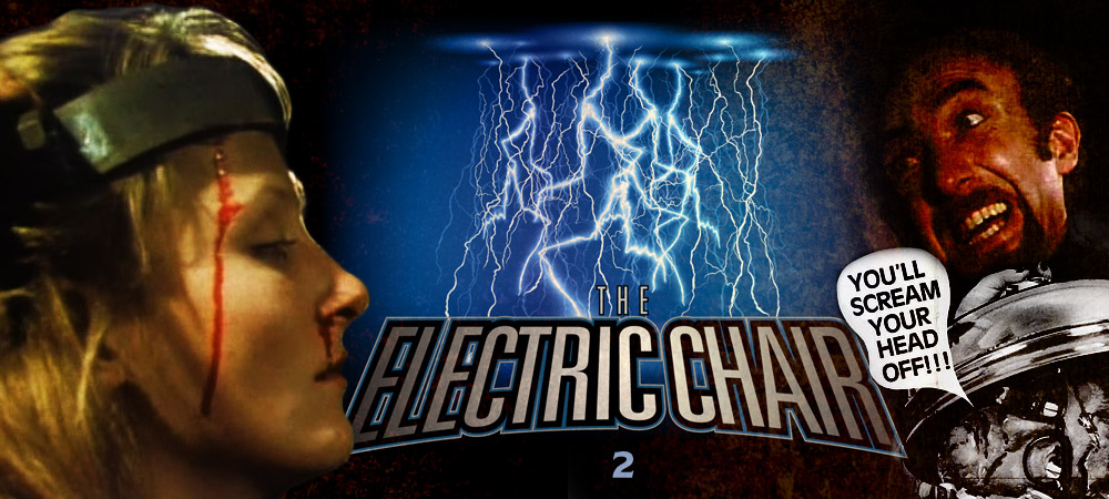 TheElectricChair002