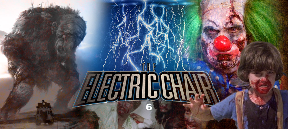 TheElectricChair006