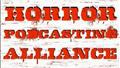 Horror Podcasting Alliance