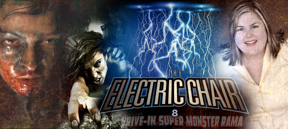 TheElectricChair008