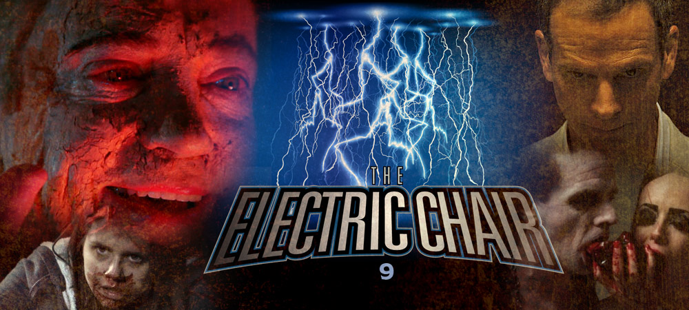 TheElectricChair009