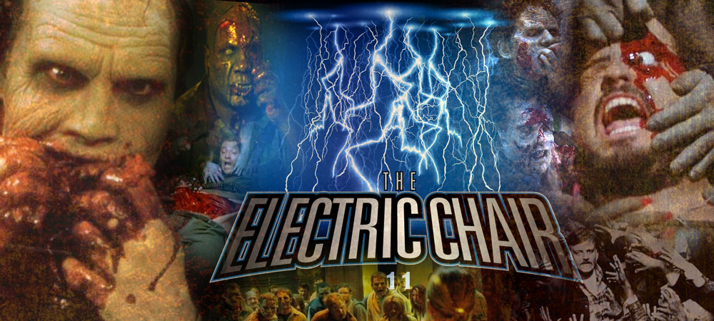 TheElectricChair011