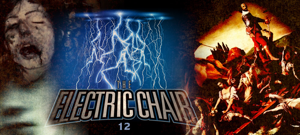 TheElectricChair012