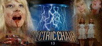 TheElectricChair013
