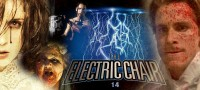 TheElectricChair014