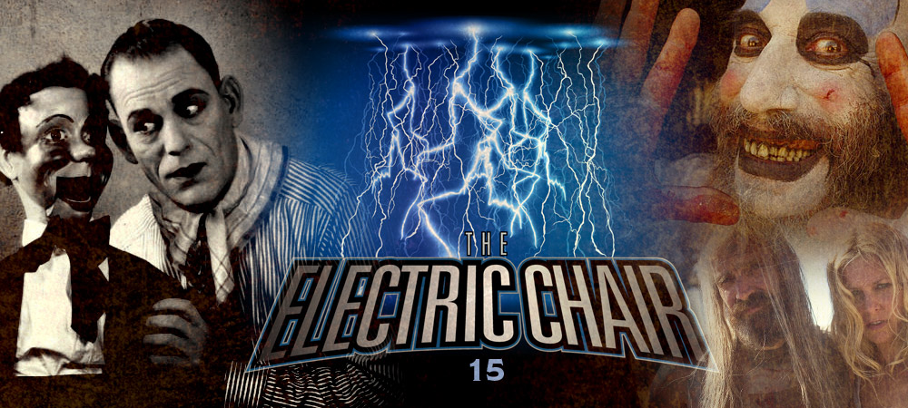 TheElectricChair015