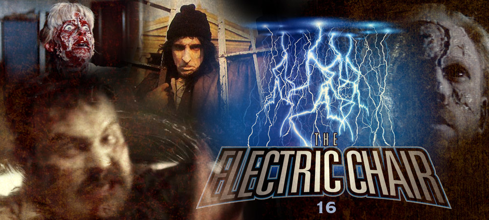 TheElectricChair016