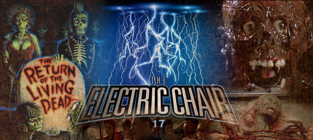 TheElectricChair017