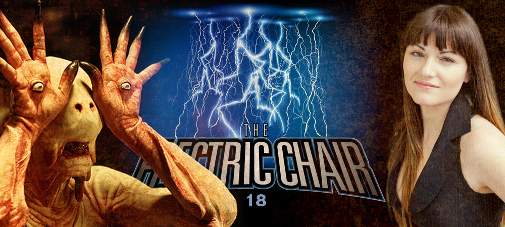 TheElectricChair018