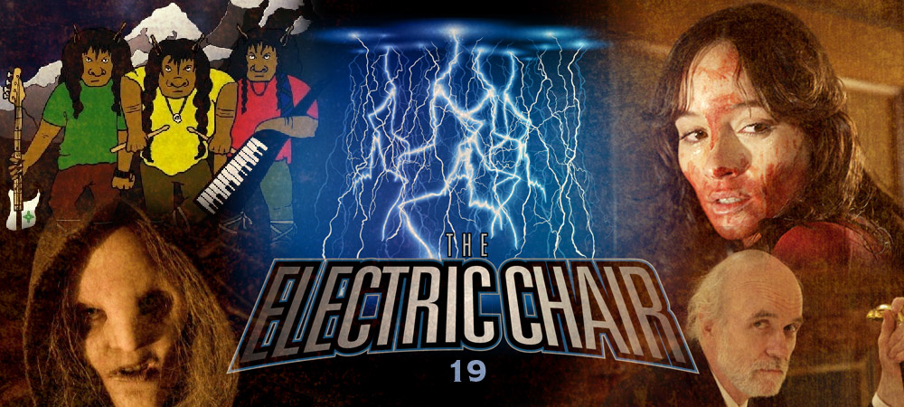 TheElectricChair019