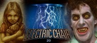 TheElectricChair020