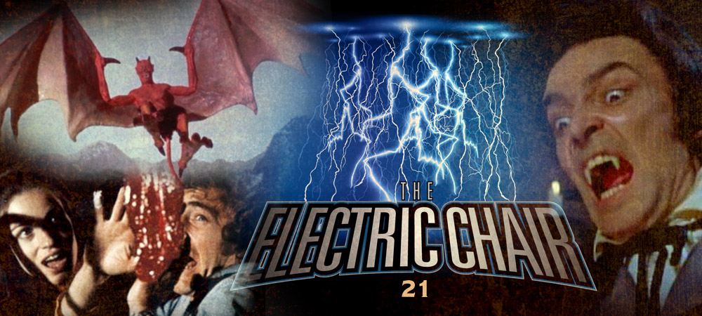 TheElectricChair021