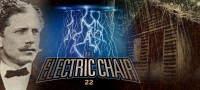 TheElectricChair022