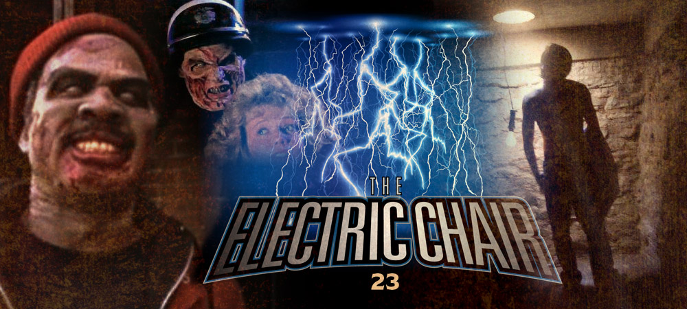 TheElectricChair023