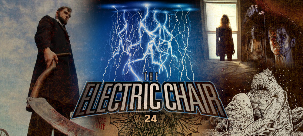 TheElectricChair024
