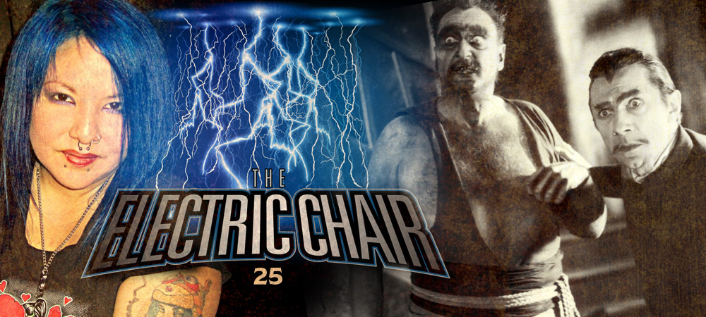 TheElectricChair025