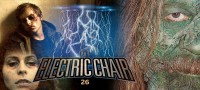 TheElectricChair026