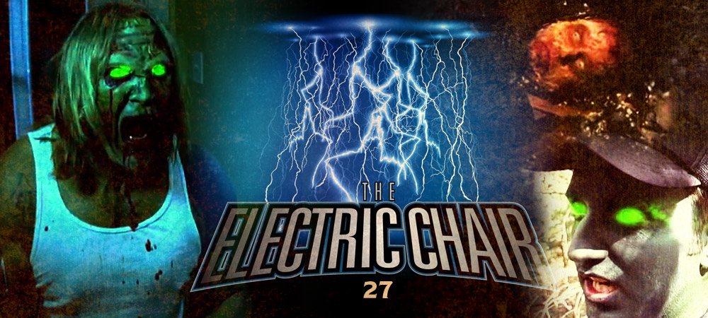 TheElectricChair027