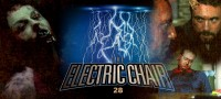 TheElectricChair028