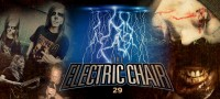TheElectricChair029
