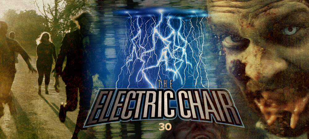 TheElectricChair030
