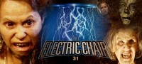 TheElectricChair031