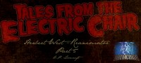 TFTEC-01-HerbertWestReanimatorPart5