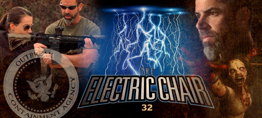 TheElectricChair032