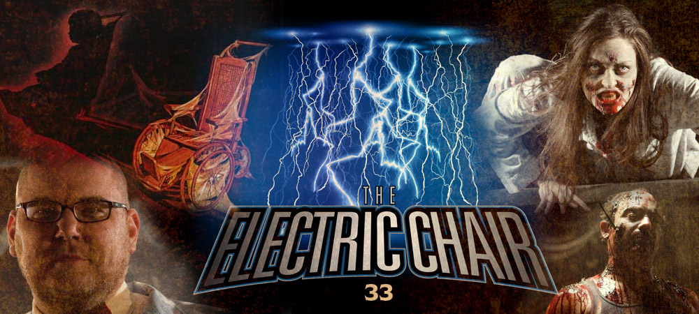 TheElectricChair033
