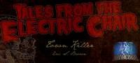 TFTEC-04-EricSBrownTownKiller
