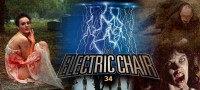 TheElectricChair034
