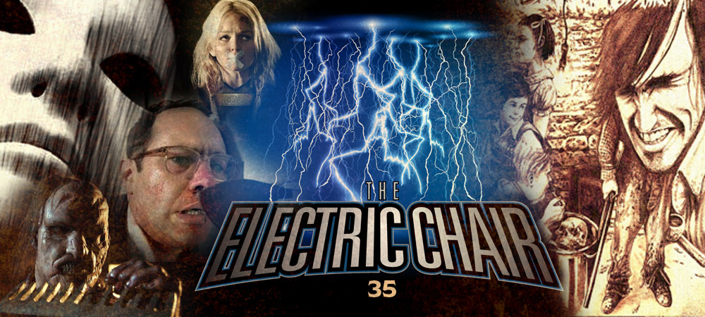 TheElectricChair035