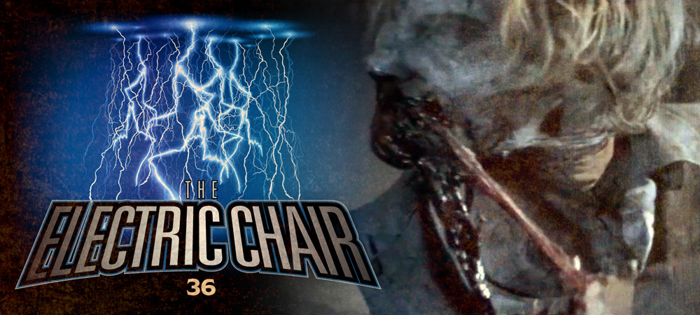 TheElectricChair036