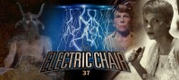 TheElectricChair037