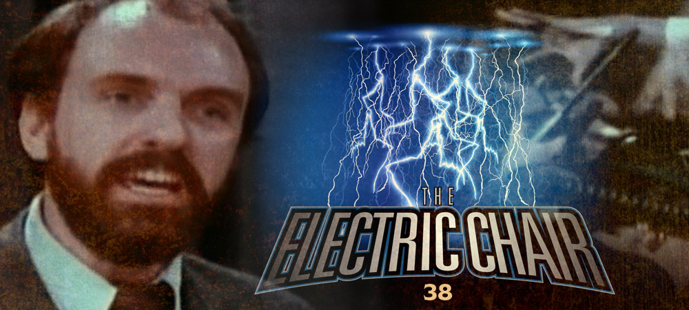 TheElectricChair038