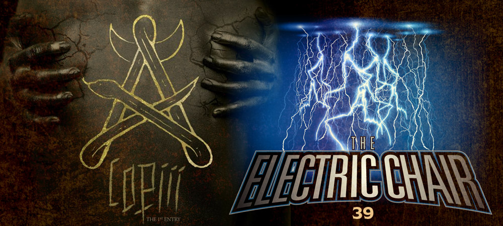 TheElectricChair039