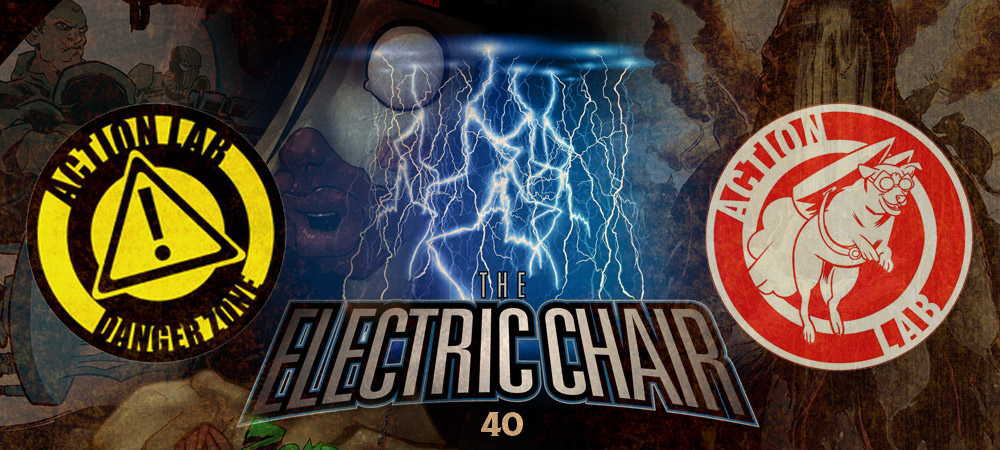 TheElectricChair040