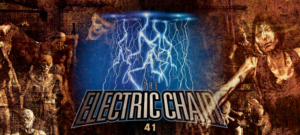 TheElectricChair041