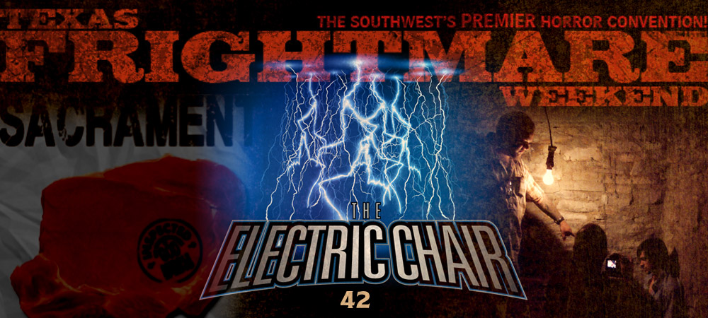 TheElectricChair042
