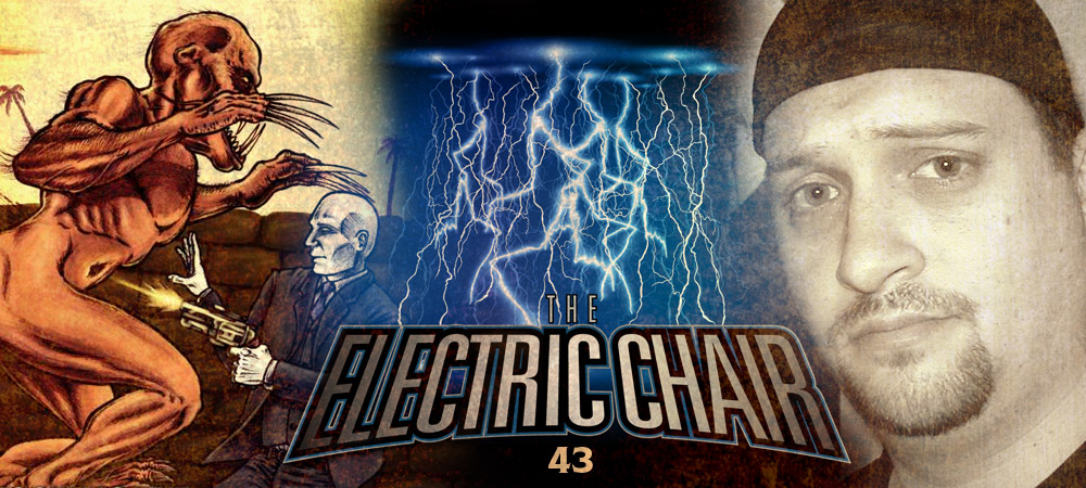 TheElectricChair043