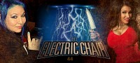 TheElectricChair044