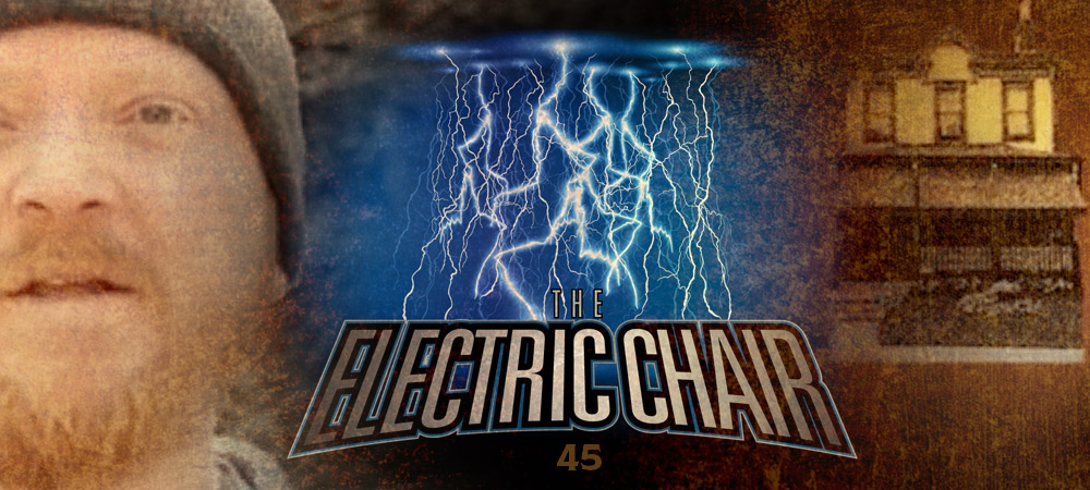 TheElectricChair045