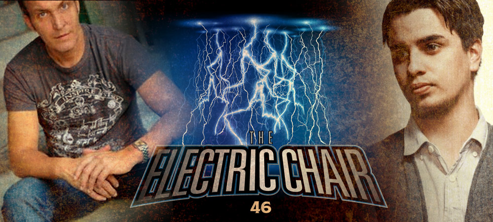 TheElectricChair046