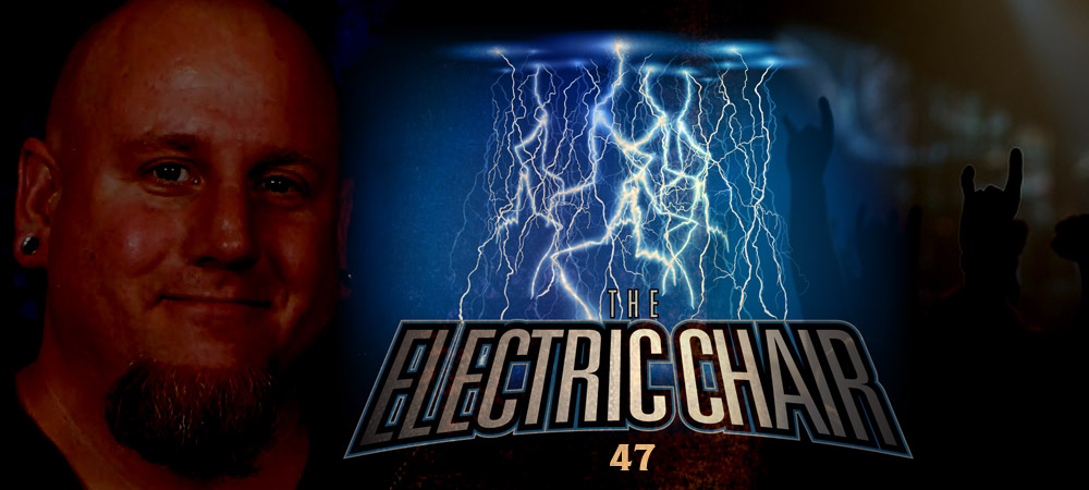 TheElectricChair047