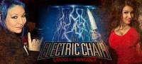 TheElectricChairGoogleHangout01