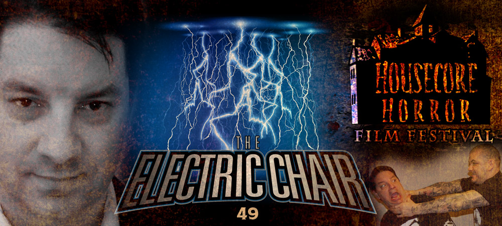 TheElectricChair049