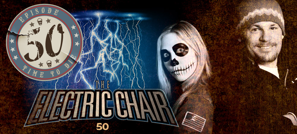 TheElectricChair050